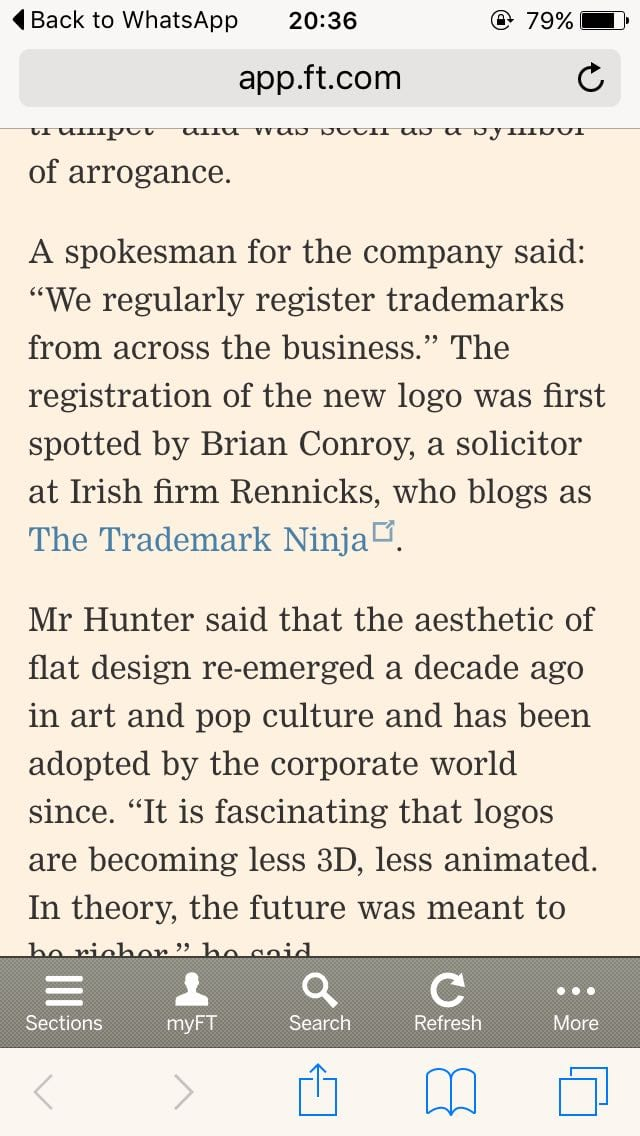 financial-times-trademark-mention