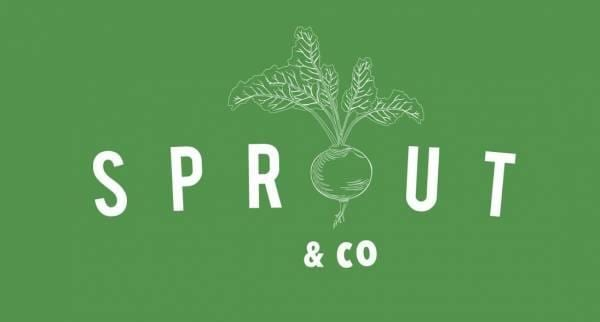 Sprout & Co, The Grafton Professional and Derri Band – Latest Irish Trademark Applications