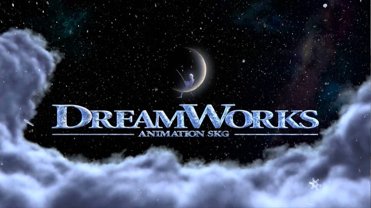 Dreamworks Harvey Street Kids
