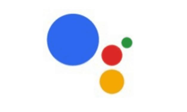 EU Trademark – Google Home, Google Allo & Play King Trademark Applications