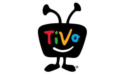 Tivo Mavrik – Trademarks Filed Around The World