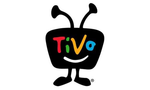 Tivo Mavrik – Trademarks Filed Around The World