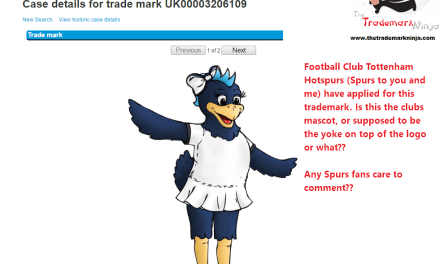 Any @Spursofficial fans care to enlighten me on this Spurs Mascot Bird