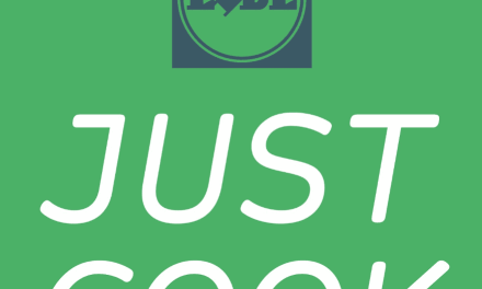 How do we think @justeat will feel a bout the @lidl trademark application for JustCook JustEat