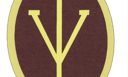 Straw Poll Trademark Time What does this logo that has been applied for remind you of @LouisVuitton