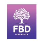 FBD Rebrand – FBD Insurance Re-Brand with new logo and identity trademark filings suggest