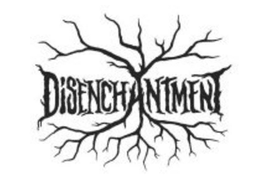 Disenchantment – The new series from Matt Groening on Netflix