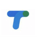 Google Tez – New Trademark suggests new Google products