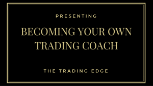 Becoming_your_own_trading_coach2