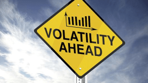Navigating These Volatile Markets