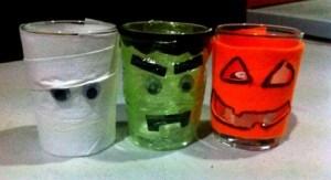 Pinterest Candles