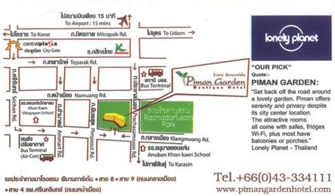 map_pimangardenhotel