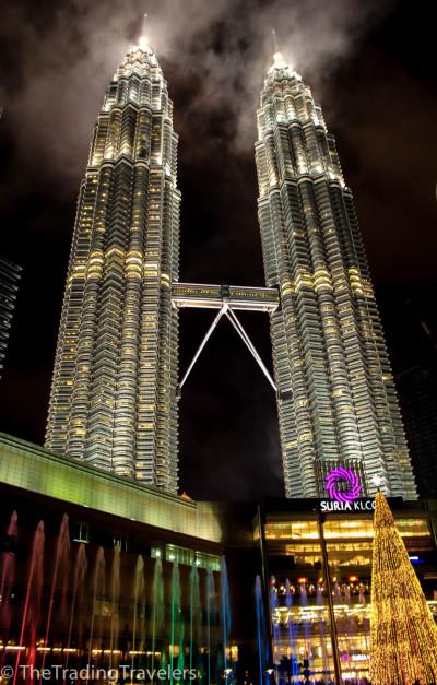 Kuala Lumpur-4