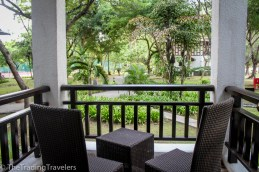 vivanta by taj rebak island resort langkawi