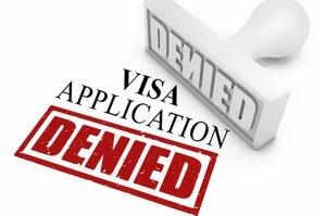 visa-denied