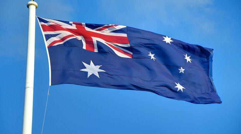 Celebrate Australia Day