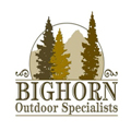 Big Horn Outdoor Specialist
