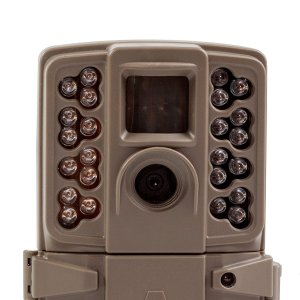 Moultrie A-30-2