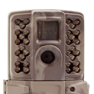 Moultrie A-30i-1