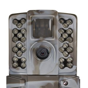 Moultrie A-35 Game-1