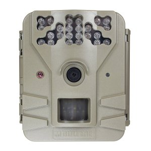 Moultrie Game Spy 2 Plus-1