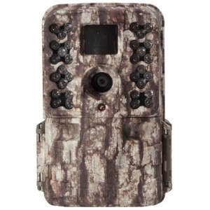 Moultrie M-40 Game Camera-thumb