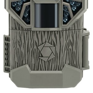 Stealth Cam G34 PRO review-3