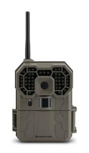 Stealth Cam GX Wireless Series Review-1