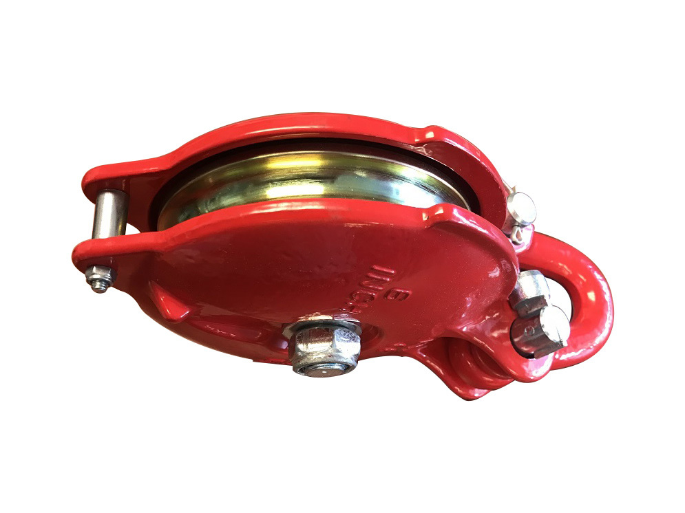 hengstler encoder wiring diagram coriolis flow meter warn winch pulley free download • playapk.co