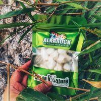 ALKAROCK Alkaline rocks