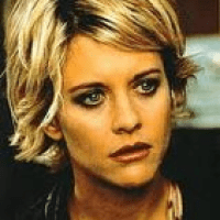 TOP TEN: Actresses that cry and still look pretty!