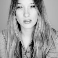 the TRASH BASH: The Slap & Who is Sophie Lowe?