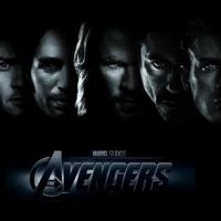 the REVIEW: AVENGERS ASSEMBLE