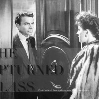 the REVIEW |The Upturned Glass (1947)