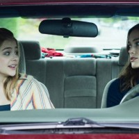 SAY WHEN (LAGGIES)