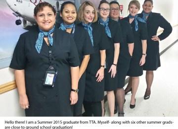 Corporate Flight Attendant Jobs Hawaiian Airlines