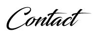 Contact Blacksword - Contact_Blacksword
