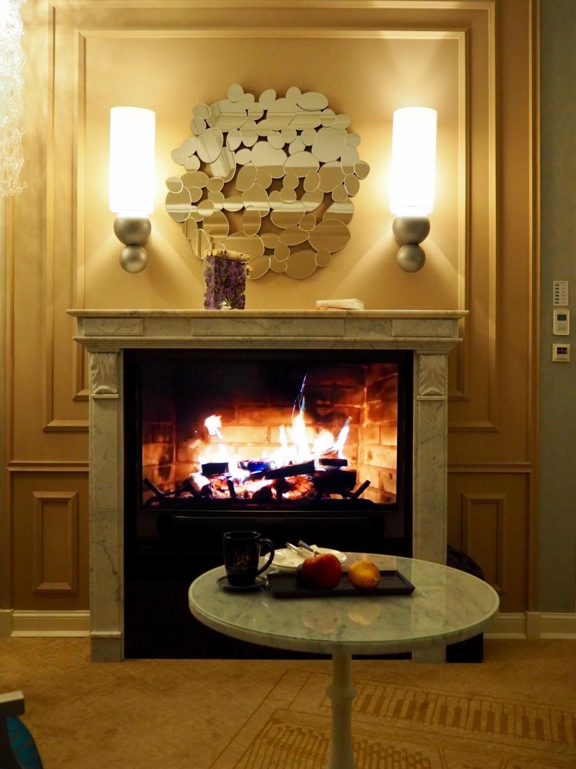 img 4503 - Aria Hotel Budapest - 音楽に囲まれて過ごすブダペストのラグジュアリーブティックホテルの魅力