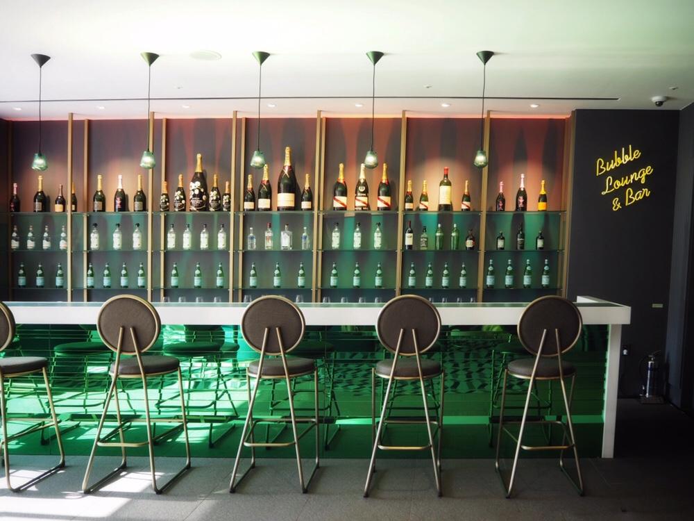 img 8396 - L7 HOTELS - どこを切り取ってもフォトジェニック!韓国ソウルに新しくオープンしたロッテグループのデザイナーズホテル
