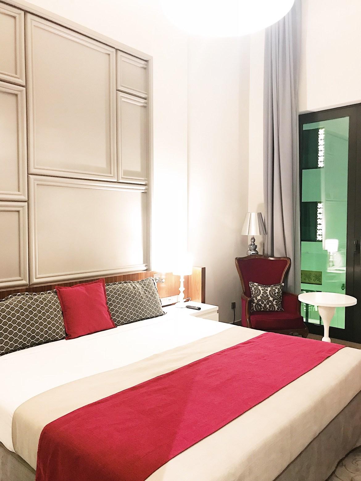 e207a98d 45ff 47ac 81ff 488e2e01e705 - Kempinski Hotel - 2017年オープンのハバナで今1番と言われる五つ星ラグジュアリーホテル