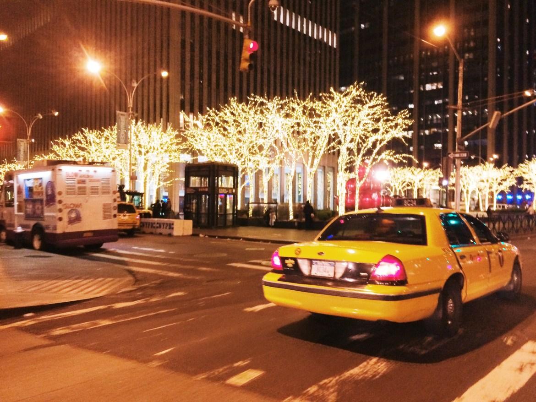 14c74a17 18b9 46fe b1e5 f4b0b74bc9dc - Christmas in New York - ホリデーシーズンのニューヨーク 街に溢れるクリスマスイルミネーション