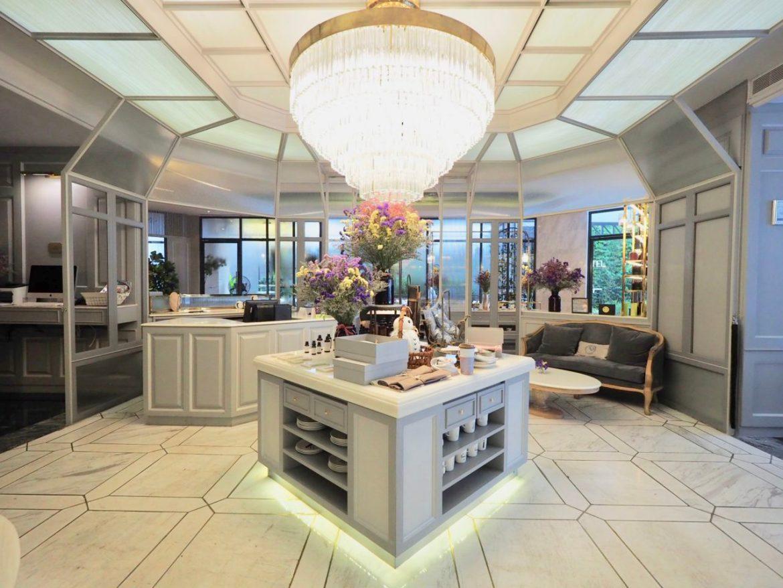 "img 5699 1 - The Salil Hotel - バンコクトンローで出会った""かわいい""がぎゅっと詰まったホテル"