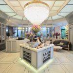 img 5699 1 - akyra Thonglor Bangkok -  バンコクのラグジュアリーデザイナーズホテル