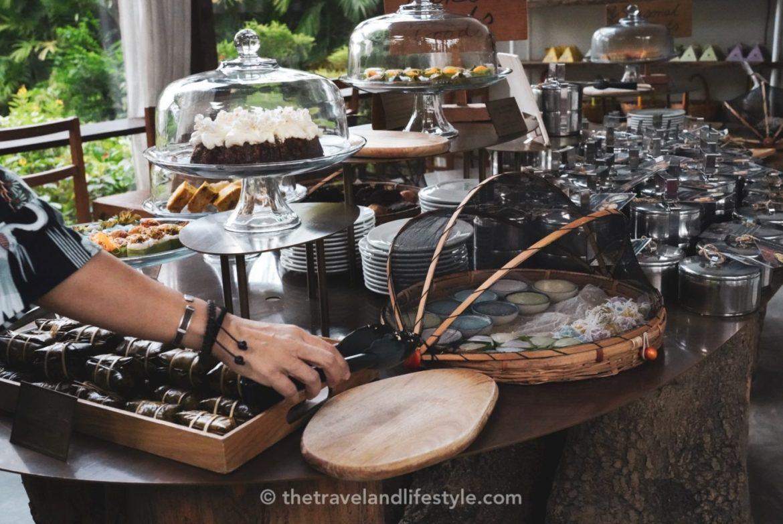 dsc08497 - Patom Organic Living - ルーツを知ればより行きたくなる バンコクの本格的オーガニックカフェ