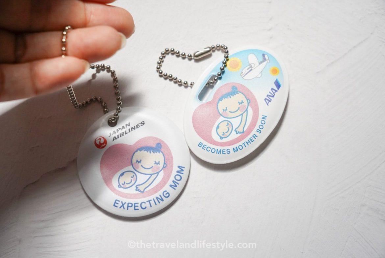 dsc05331 - 妊娠中の飛行機搭乗 - ANA・JALの妊婦向けサービスと妊娠8ヶ月37週まで海外と行き来して思うこと