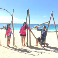 Boracay Activities with BPHT (The Island Hopping Experience)