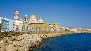 Places-to-visit-Cadiz-Sherry-Harbour