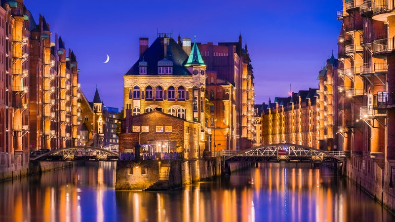 places-to-visit-in-hamburg