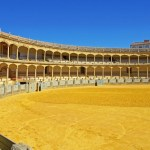 places-to-visit-Andalusia-bullfight-bridge