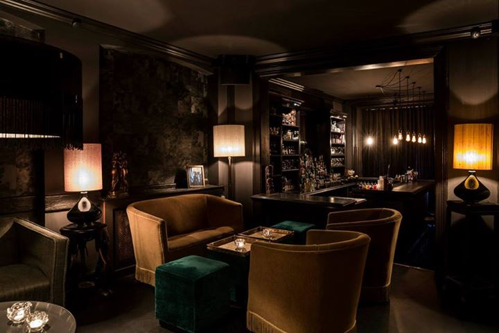 vita-notturna-Copenaghen-1656-Cocktail-bar